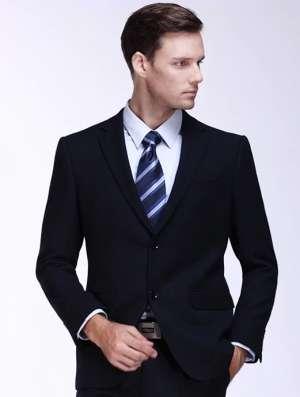 北京职业装---工服美