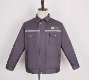 防静电工作服的清洗误区-防静电工作服订制厂