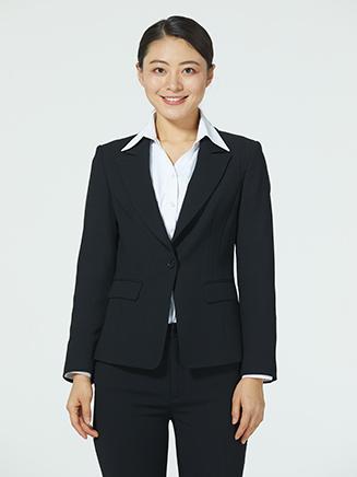 办公室工作服厂家服装量体基本方法是什么